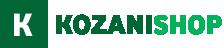κοζάνη λογότυπο